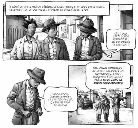 Les_12_naissances_de_Miguel_Marmol_image1