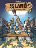 Island2_couv