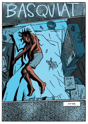 basquiat-image1