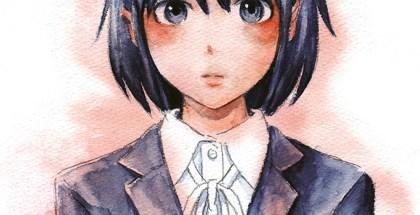 shino-ne-sait-pas-dire-son-nom_une