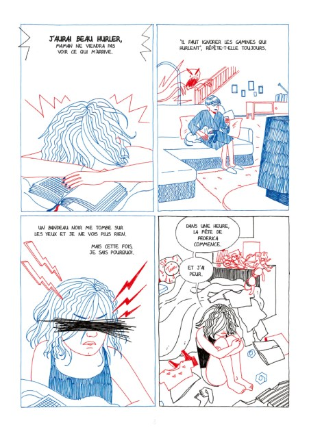girlpower-planche