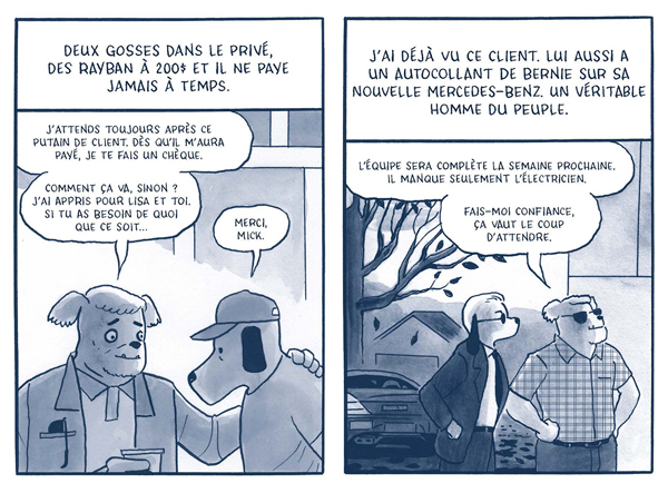 hors-saison_image2