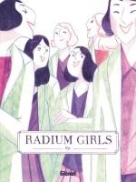 radium-girls-couv