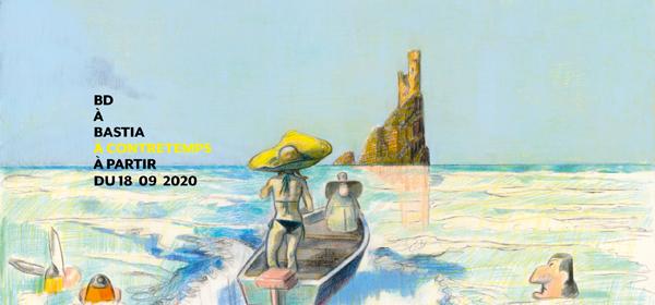 bd-a-bastia-2020-contretemps