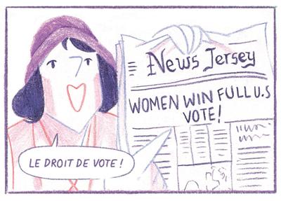 radium-girls-vote
