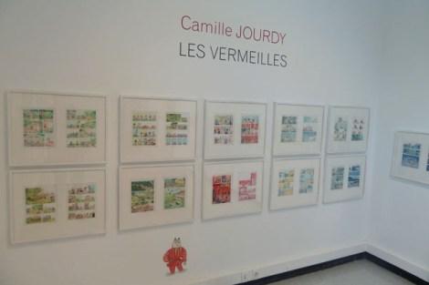 vermeilles-jourdy11