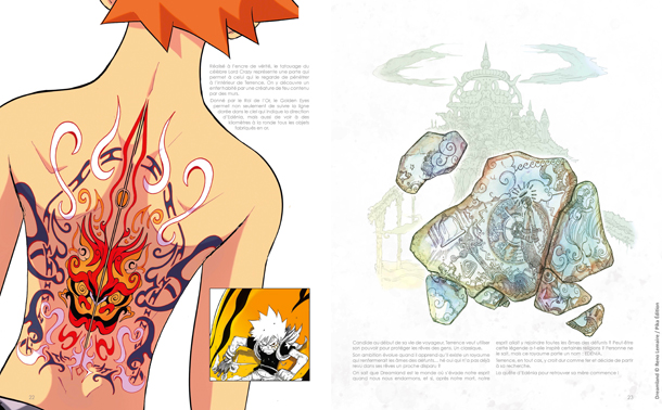 artbook-dreamland2