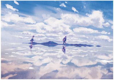 bablet-nuage
