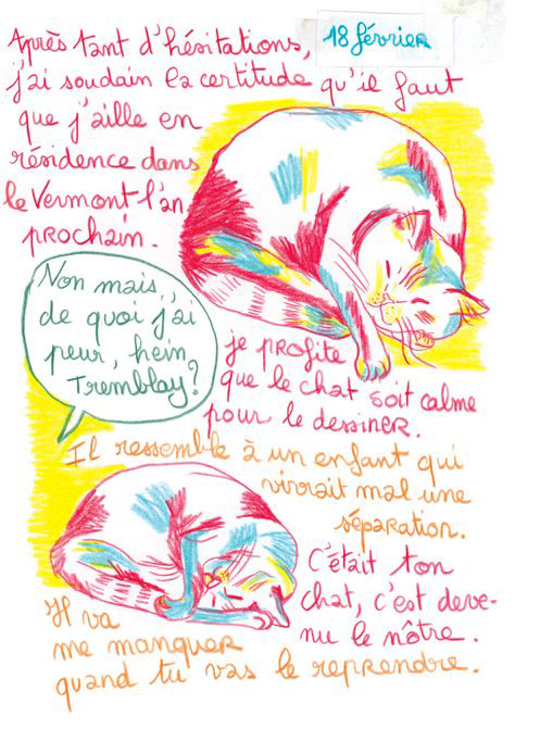 journal-delporte_image3