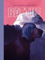 BATTUE-couverture