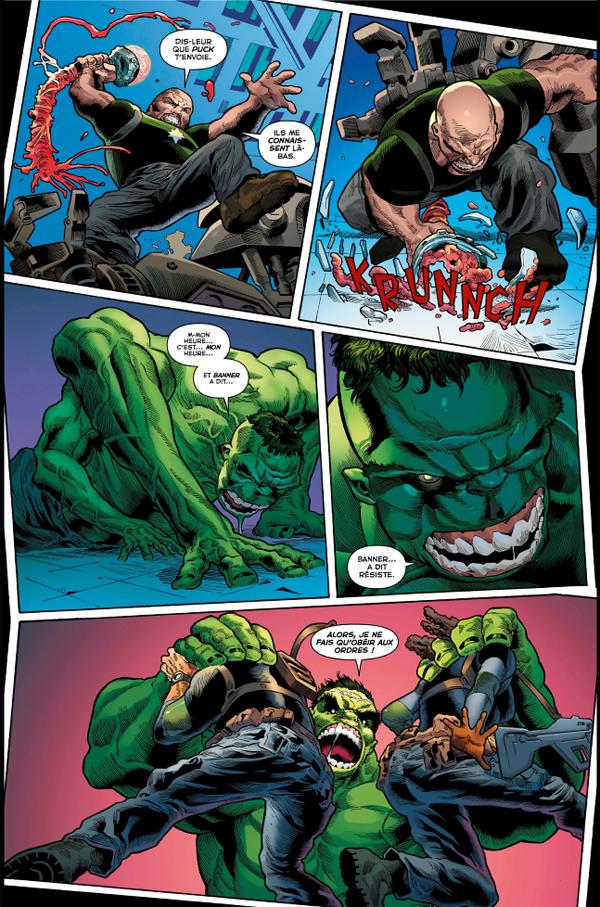 immortal-hulk-2