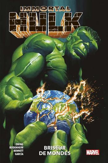 immortal-hulk-couv