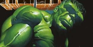 immortal-hulk-une