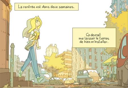 lou-sonata-image