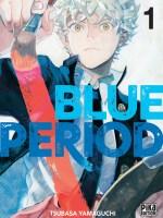 blue-period-couv