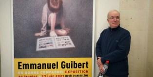 expo-guibert-2021-une