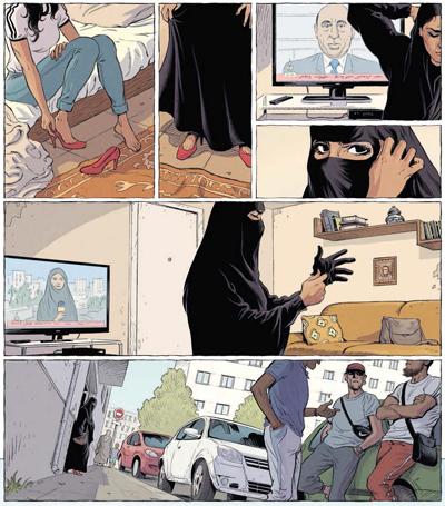 les_fiancees_du_califat_image1