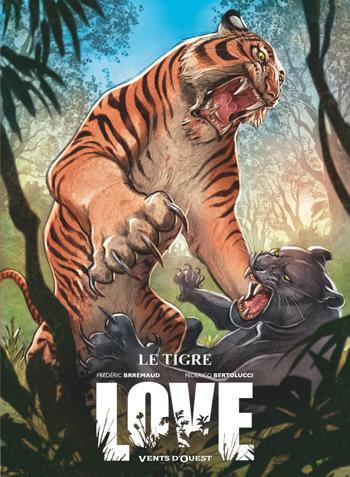 love-tigre