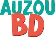 auzouBD_3