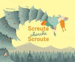 screutescroutch_couv