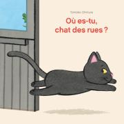 chatdesrues_couv