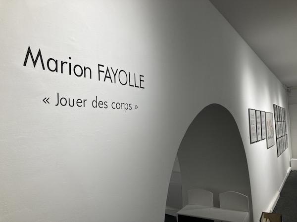 fayolle_1