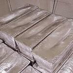 Silverbar c freedomsphoenix