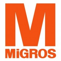 Migros Locations & Market Club Card Information