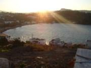 Kucukbuk Bay near Gundogan