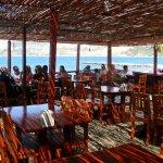 koyunbaba restaurant