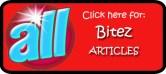 All- Bitez logo Bodrum Turkey