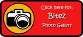 PhotoGallery- Bitez logo Bodrum Turkey