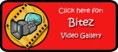 VideoGallery- Bitez logo Bodrum Turkey