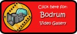 VideoGallery- Bodrum logo copy Turkey