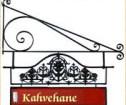 Cafe Kahvehane at Dibekli Han Yakakoy Ortakent