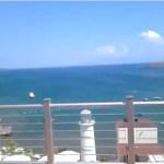 Ortakent Yahasi and Kargi Beach Lighthouse