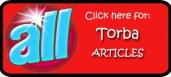 All Articles-Torba logo Bodrum Turkey