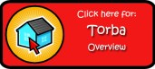 Overview-Torba logo Bodrum Turkey
