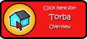 Overview-Torba logo Bodrum Turkey