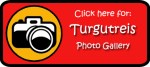 PhotoGallery-Turgutreis logo copy