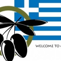 Dodecanese Islands Home Page