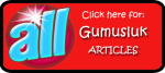 Gumusluk All Articles Logo Bodrum Turke