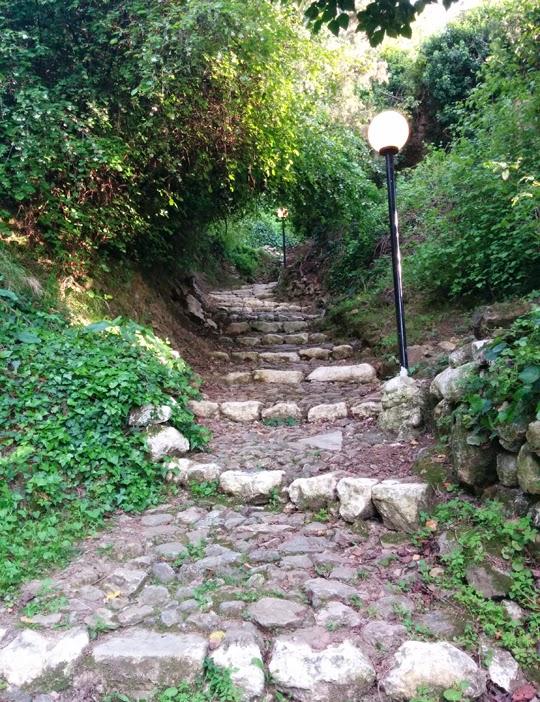 Emily-explores-Kos-Greece