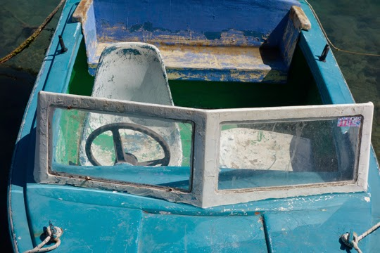 Emilys-10-Sightseeing-Tips-for-Kos-Greece