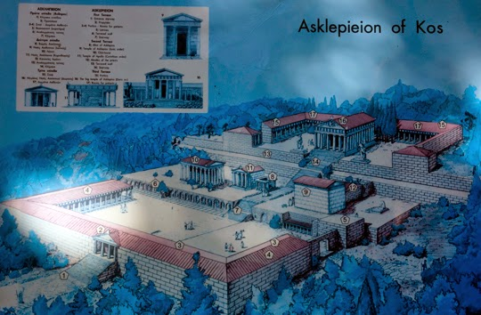 Visit-the-Asklepieion-of-Kos-Greece-Emily
