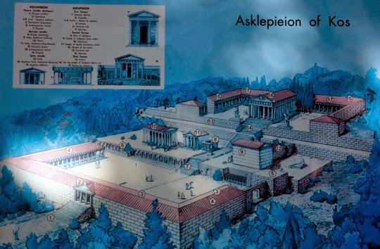 Visit-the-Asklepieion-of-Kos-Greece-Emily