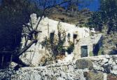 Gumusluk Bodrum Peninsula Turkey