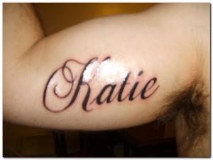 name-tattoos-3