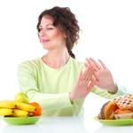 fibromyalgia-symptoms-and-diet