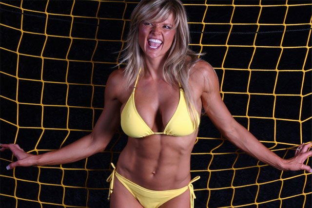 http://i1.wp.com/www.bodybuilding.com/fun/images/2007/bodyspace2007jund.jpg?w=725